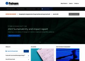 Putnam.com