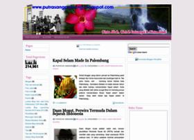 putrasangpejuang.blogspot.com