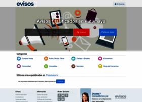 putumayo.evisos.com.co