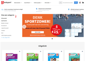 Puzzelsport.nl
