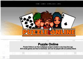 puzzle-online.com