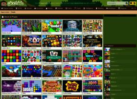 puzzle.giochixl.it