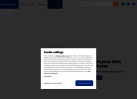 puzzles.com