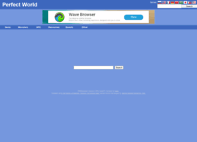 pwdatabase.com