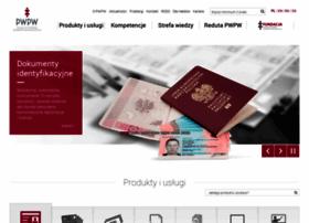 Pwpw.pl