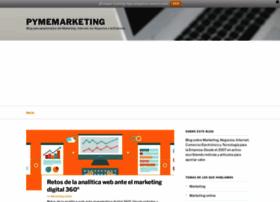 pymemarketing.net