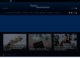 pymesyautonomos.com