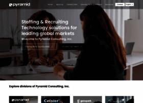 pyramidci.com