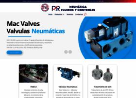 pyrneumatica.com