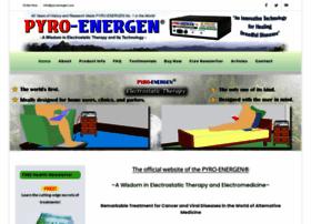 pyroenergen.com