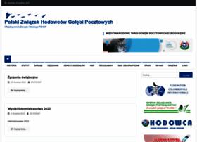 pzhgp.pl