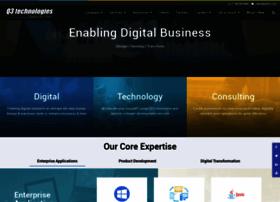 q3tech.com