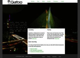 qafoo.com