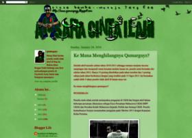qamarguyz.blogspot.com
