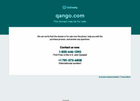 Qango.com