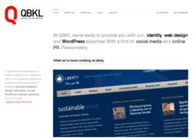 qbkl.net