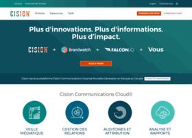 qc.ca.cision.com