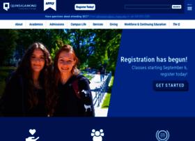 qcc.edu