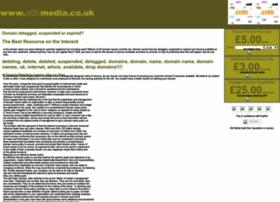Qd-creative.co.uk