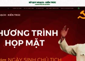 qhkt.hochiminhcity.gov.vn