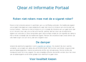 qlear.nl