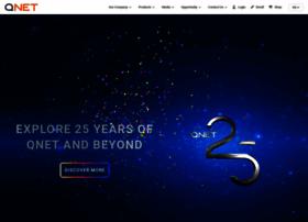 qnet.net