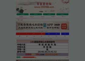 qq88k.com
