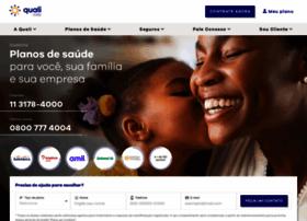 qualicorp.com.br