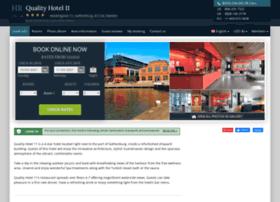 quality-hotel-11-goteborg.h-rez.com