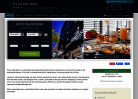 quality-inn-portus-cale.h-rez.com
