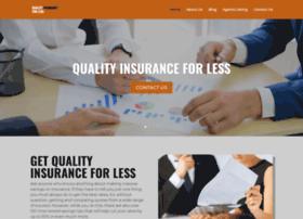 quality-insurance-4-less.com