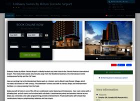 Quality-suites-toronto.hotel-rv.com