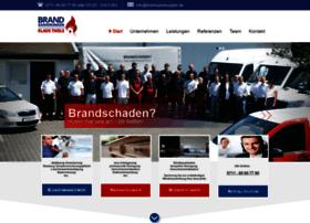 Quality-web-programming.com