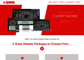quality-website-design.co.uk