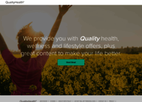 qualityhealth.com