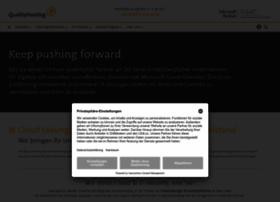 qualityhosting.de