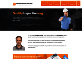 qualityinspection.org