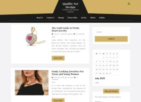 qualitynetdesign.com