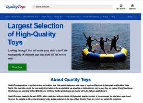 qualitytoys.com