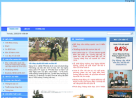 quan9.hochiminhcity.gov.vn