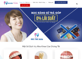 quanaoredep.com