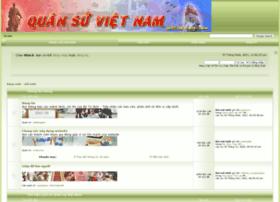 quansuvn.net