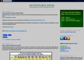 quantifiableedges.blogspot.com