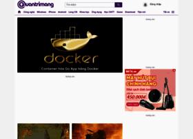 quantrimang.com