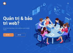 quantriweb.com