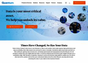 Quantum.com