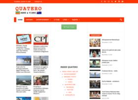 quatero.net