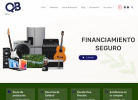 quebarato.com.gt