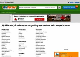 quebarato.org