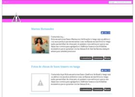 quechica.blogspot.com